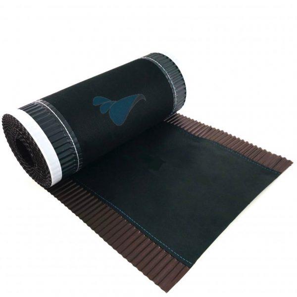 ondervorst-ruiterrol-hoekkeperband-39cm-bruin