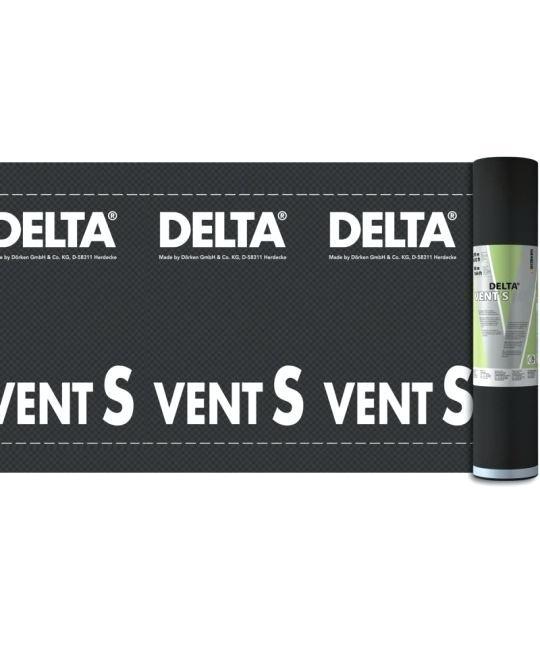 Delta-vent-s-1