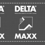 Delta MAXX 3