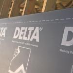 Delta Maxx 4