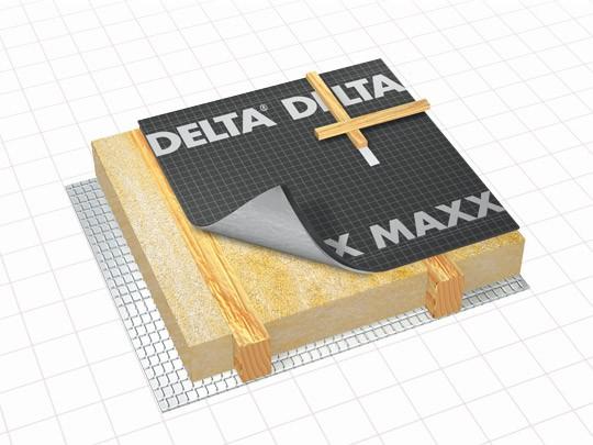Delta Maxx 5