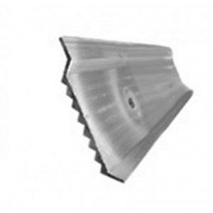 knelprofiel-muuraansluitprofiel-knelstrip