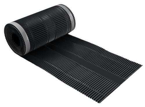 ondervorst-alurol-antraciet-30cm