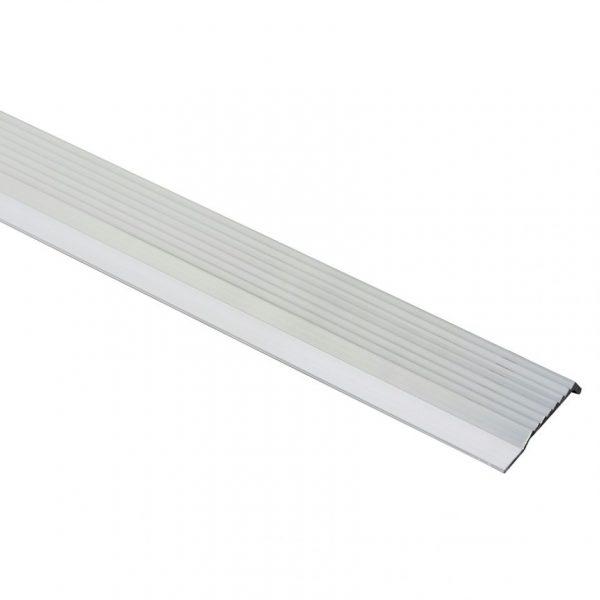 knelprofiel-knelstrip-aluminium