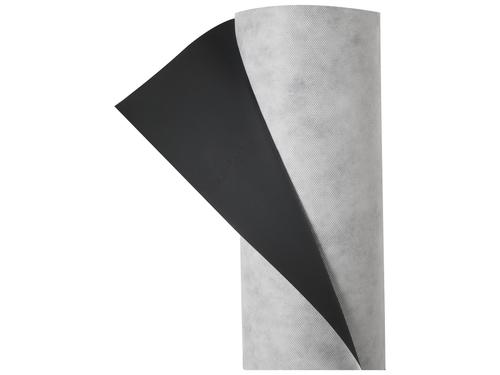 Delta-fassade-detail