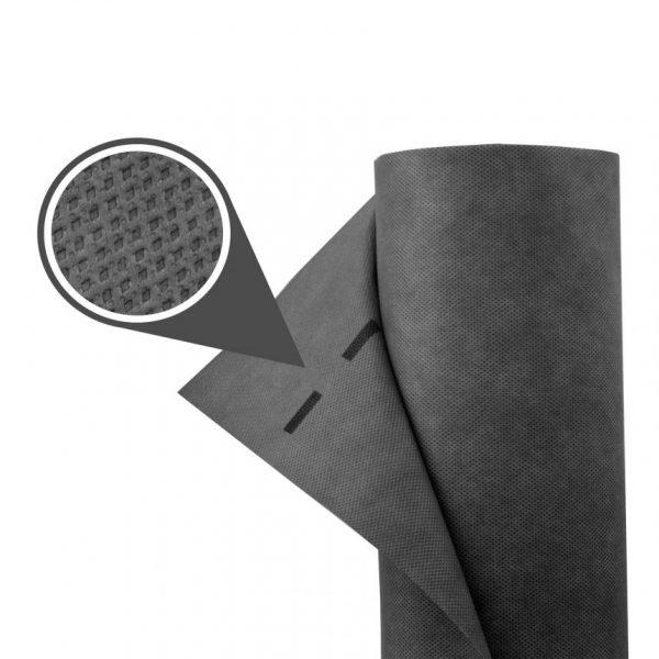 spinvliesfolie-detail
