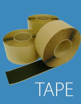 epdm tape