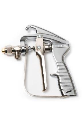 spuitpistool-steel